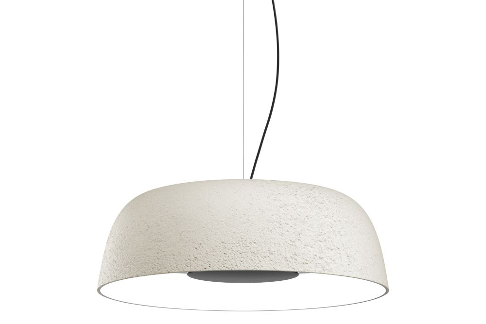https://res.cloudinary.com/clippings/image/upload/t_big/dpr_auto,f_auto,w_auto/v1602496113/products/djembe-pendant-light-marset-joan-gaspar-clippings-11452037.jpg