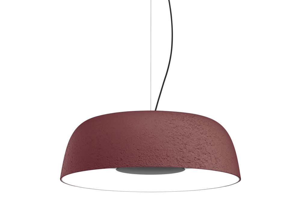 https://res.cloudinary.com/clippings/image/upload/t_big/dpr_auto,f_auto,w_auto/v1602496123/products/djembe-pendant-light-marset-joan-gaspar-clippings-11452038.jpg