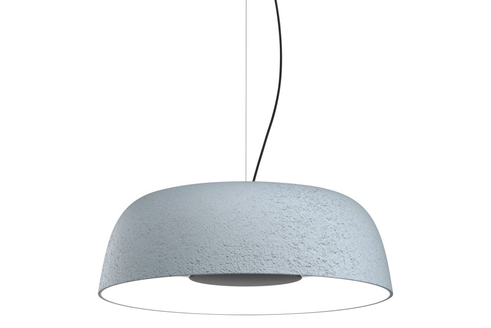 https://res.cloudinary.com/clippings/image/upload/t_big/dpr_auto,f_auto,w_auto/v1602496126/products/djembe-pendant-light-marset-joan-gaspar-clippings-11452039.jpg