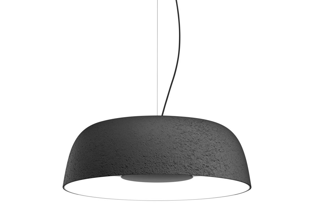 https://res.cloudinary.com/clippings/image/upload/t_big/dpr_auto,f_auto,w_auto/v1602496134/products/djembe-pendant-light-marset-joan-gaspar-clippings-11452040.jpg