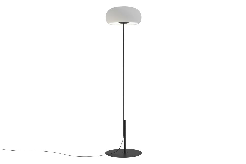 https://res.cloudinary.com/clippings/image/upload/t_big/dpr_auto,f_auto,w_auto/v1602498141/products/vetra-p-floor-lamp-marset-joan-gaspar-clippings-11452062.jpg