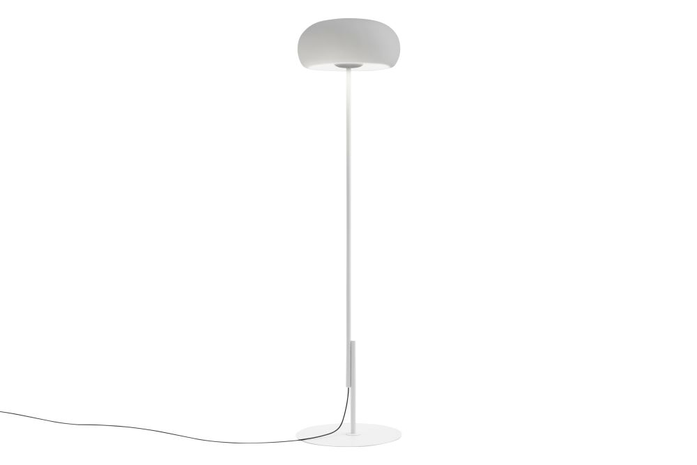 https://res.cloudinary.com/clippings/image/upload/t_big/dpr_auto,f_auto,w_auto/v1602498146/products/vetra-p-floor-lamp-marset-joan-gaspar-clippings-11452063.jpg