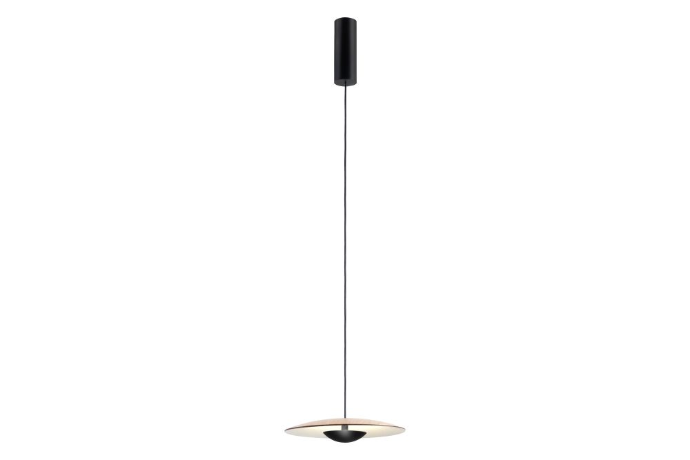 https://res.cloudinary.com/clippings/image/upload/t_big/dpr_auto,f_auto,w_auto/v1602501135/products/ginger-20-pendant-light-oak-white-marset-joan-gaspar-clippings-11450843.jpg