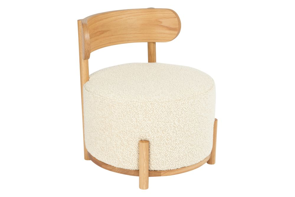 https://res.cloudinary.com/clippings/image/upload/t_big/dpr_auto,f_auto,w_auto/v1602503392/products/modern-farmhouse-occasional-chair-another-country-fred-rigby-clippings-11452090.jpg