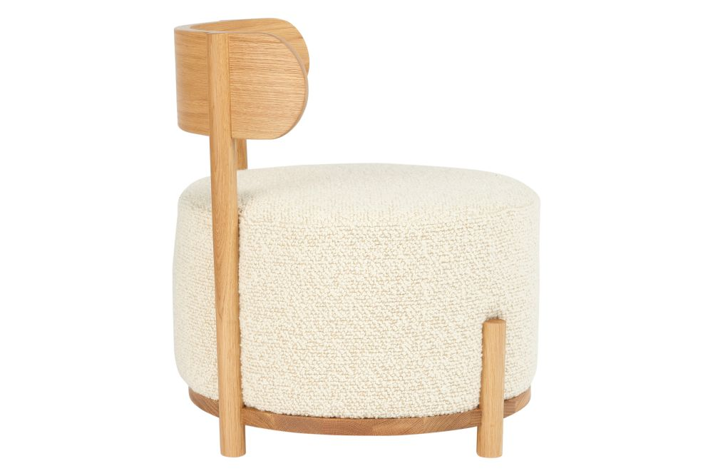 https://res.cloudinary.com/clippings/image/upload/t_big/dpr_auto,f_auto,w_auto/v1602503417/products/modern-farmhouse-occasional-chair-another-country-fred-rigby-clippings-11452093.jpg