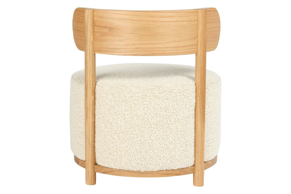 https://res.cloudinary.com/clippings/image/upload/t_big/dpr_auto,f_auto,w_auto/v1602503428/products/modern-farmhouse-occasional-chair-another-country-fred-rigby-clippings-11452094.jpg