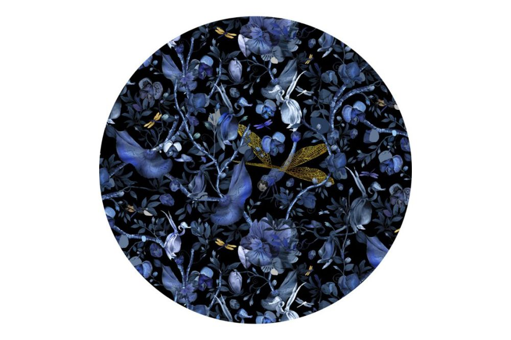 https://res.cloudinary.com/clippings/image/upload/t_big/dpr_auto,f_auto,w_auto/v1602590763/products/biophillia-rug-round-blueblack-250-wool-moooi-carpets-kit-miles-clippings-11449708.jpg