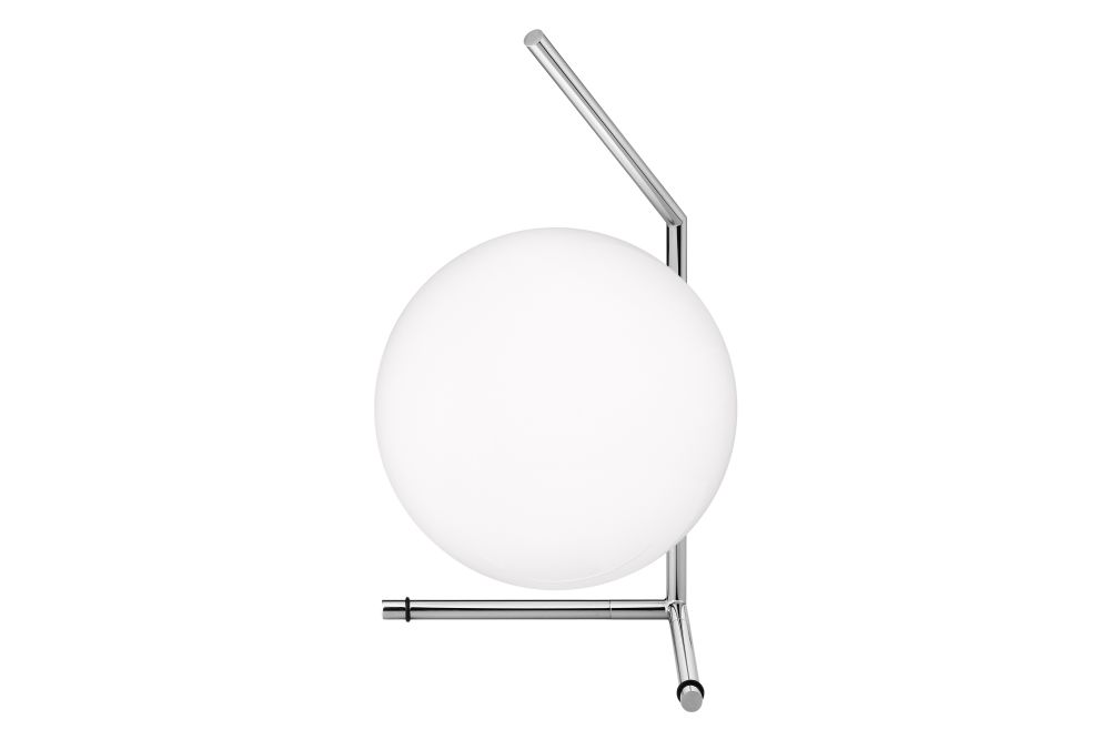 https://res.cloudinary.com/clippings/image/upload/t_big/dpr_auto,f_auto,w_auto/v1602593054/products/ic-t1-low-table-lamp-metal-chrome-flos-michael-anastassiades-clippings-1178891.jpg