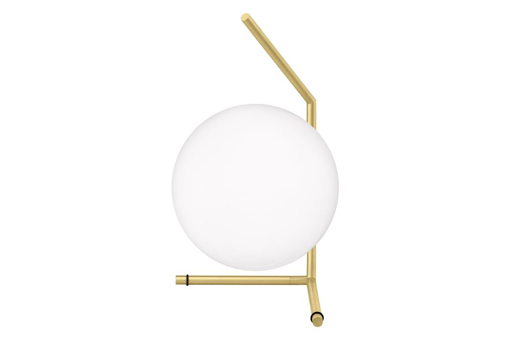 https://res.cloudinary.com/clippings/image/upload/t_big/dpr_auto,f_auto,w_auto/v1602593059/products/ic-t1-low-table-lamp-metal-brushed-brass-flos-michael-anastassiades-clippings-1178901.jpg