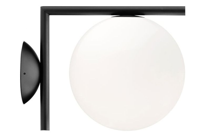 https://res.cloudinary.com/clippings/image/upload/t_big/dpr_auto,f_auto,w_auto/v1602596086/products/ic-ceiling-wall-light-flos-michael-anastassiades-clippings-11302093.jpg