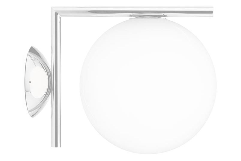 https://res.cloudinary.com/clippings/image/upload/t_big/dpr_auto,f_auto,w_auto/v1602596097/products/ic-ceiling-wall-light-metal-chrome-ic-1-d-20-cm-flos-michael-anastassiades-clippings-11302092.jpg