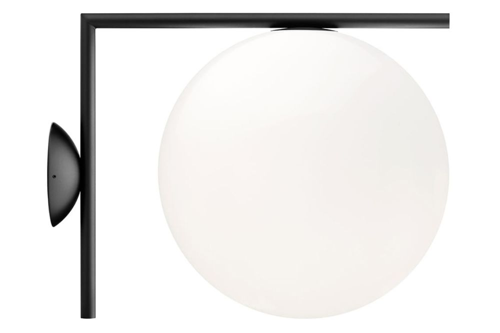 https://res.cloudinary.com/clippings/image/upload/t_big/dpr_auto,f_auto,w_auto/v1602596110/products/ic-ceiling-wall-light-flos-michael-anastassiades-clippings-11302096.jpg