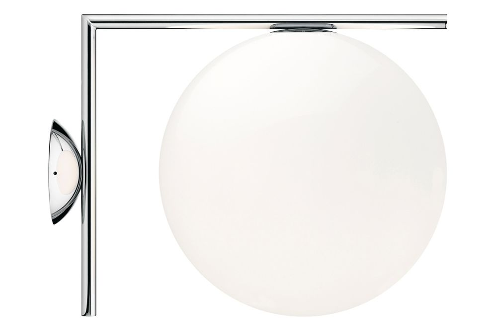 https://res.cloudinary.com/clippings/image/upload/t_big/dpr_auto,f_auto,w_auto/v1602596115/products/ic-ceiling-wall-light-metal-chrome-ic-2-d-30-cm-flos-michael-anastassiades-clippings-11302095.jpg