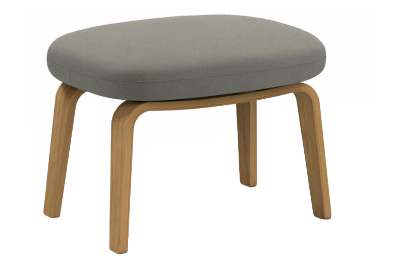 https://res.cloudinary.com/clippings/image/upload/t_big/dpr_auto,f_auto,w_auto/v1602604899/products/era-footstool-normann-copenhagen-simon-legald-clippings-11452365.png