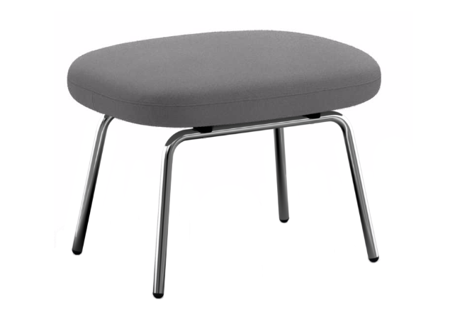 https://res.cloudinary.com/clippings/image/upload/t_big/dpr_auto,f_auto,w_auto/v1602605514/products/era-footstool-normann-copenhagen-simon-legald-clippings-11452366.png