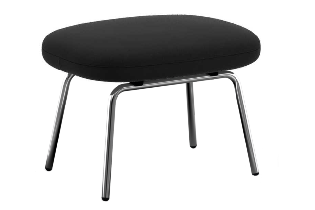 https://res.cloudinary.com/clippings/image/upload/t_big/dpr_auto,f_auto,w_auto/v1602605816/products/era-footstool-normann-copenhagen-simon-legald-clippings-11452368.png