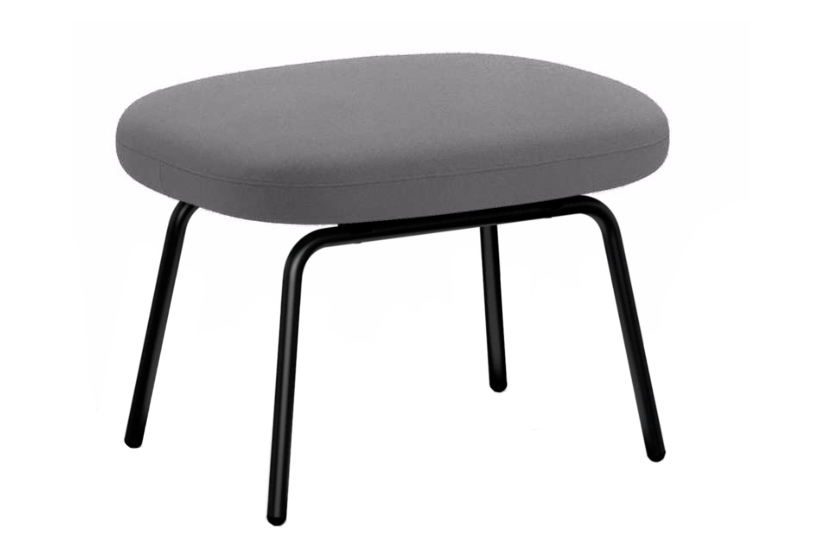 https://res.cloudinary.com/clippings/image/upload/t_big/dpr_auto,f_auto,w_auto/v1602606015/products/era-footstool-normann-copenhagen-simon-legald-clippings-11452369.png