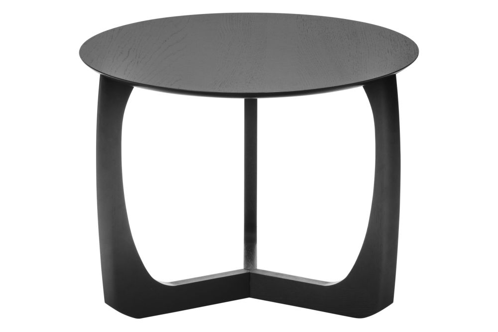 https://res.cloudinary.com/clippings/image/upload/t_big/dpr_auto,f_auto,w_auto/v1602652811/products/lili-lounge-table-mobel-copenhagen-takumi-hirokawa-clippings-11463563.jpg