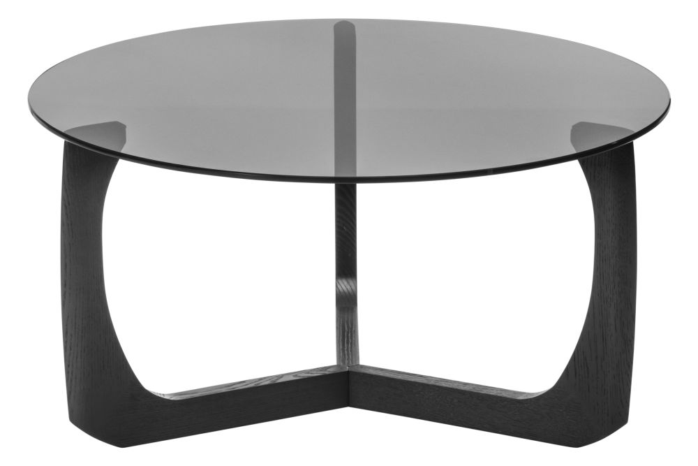 https://res.cloudinary.com/clippings/image/upload/t_big/dpr_auto,f_auto,w_auto/v1602652811/products/lili-lounge-table-mobel-copenhagen-takumi-hirokawa-clippings-11463564.jpg