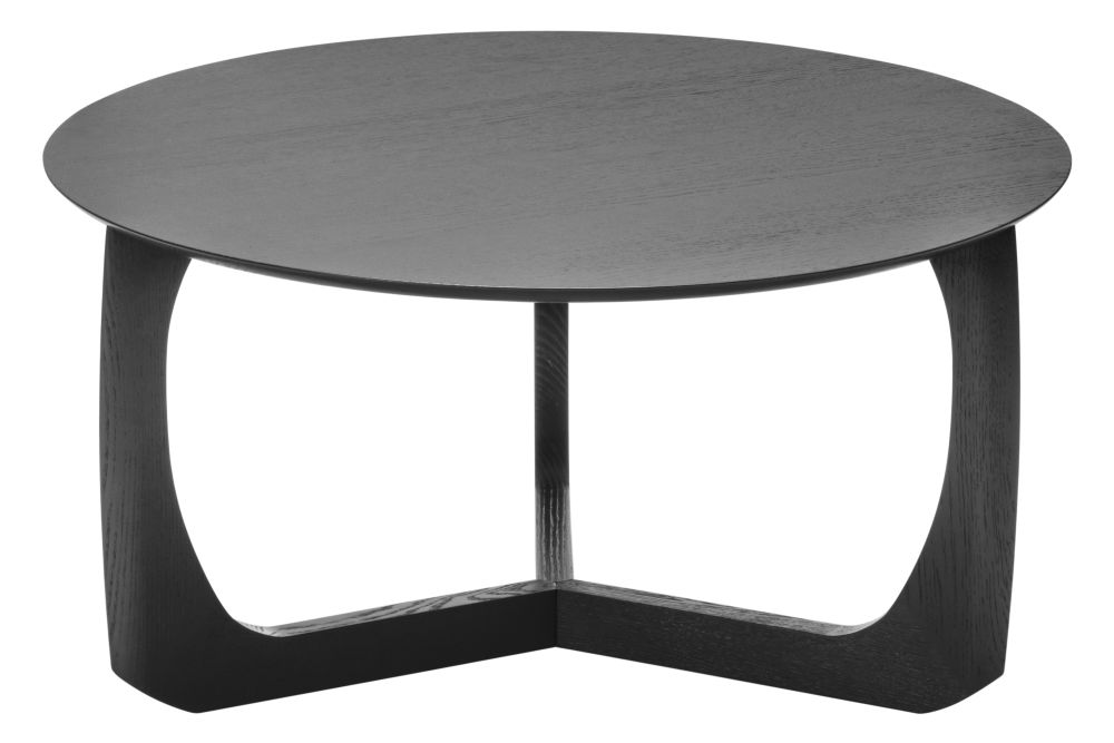 https://res.cloudinary.com/clippings/image/upload/t_big/dpr_auto,f_auto,w_auto/v1602652812/products/lili-lounge-table-mobel-copenhagen-takumi-hirokawa-clippings-11463565.jpg