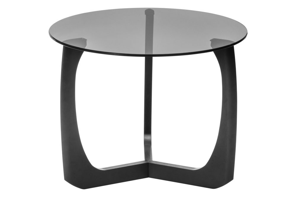 https://res.cloudinary.com/clippings/image/upload/t_big/dpr_auto,f_auto,w_auto/v1602652812/products/lili-lounge-table-mobel-copenhagen-takumi-hirokawa-clippings-11463566.jpg