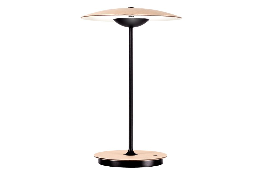 https://res.cloudinary.com/clippings/image/upload/t_big/dpr_auto,f_auto,w_auto/v1602662282/products/ginger-20-m-table-lamp-marset-joan-gaspar-clippings-11469073.jpg