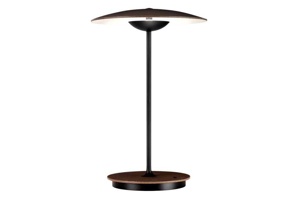 https://res.cloudinary.com/clippings/image/upload/t_big/dpr_auto,f_auto,w_auto/v1602662282/products/ginger-20-m-table-lamp-marset-joan-gaspar-clippings-11469074.jpg