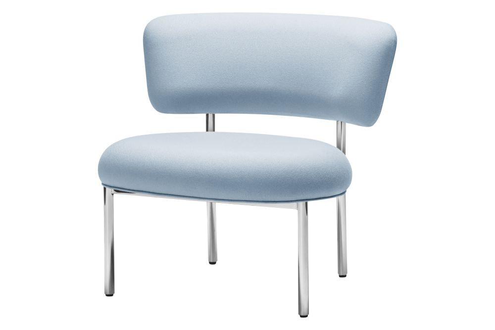 https://res.cloudinary.com/clippings/image/upload/t_big/dpr_auto,f_auto,w_auto/v1602750037/products/font-bold-lounge-chair-mobel-copenhagen-studio-david-thulstrup-clippings-11450349.jpg