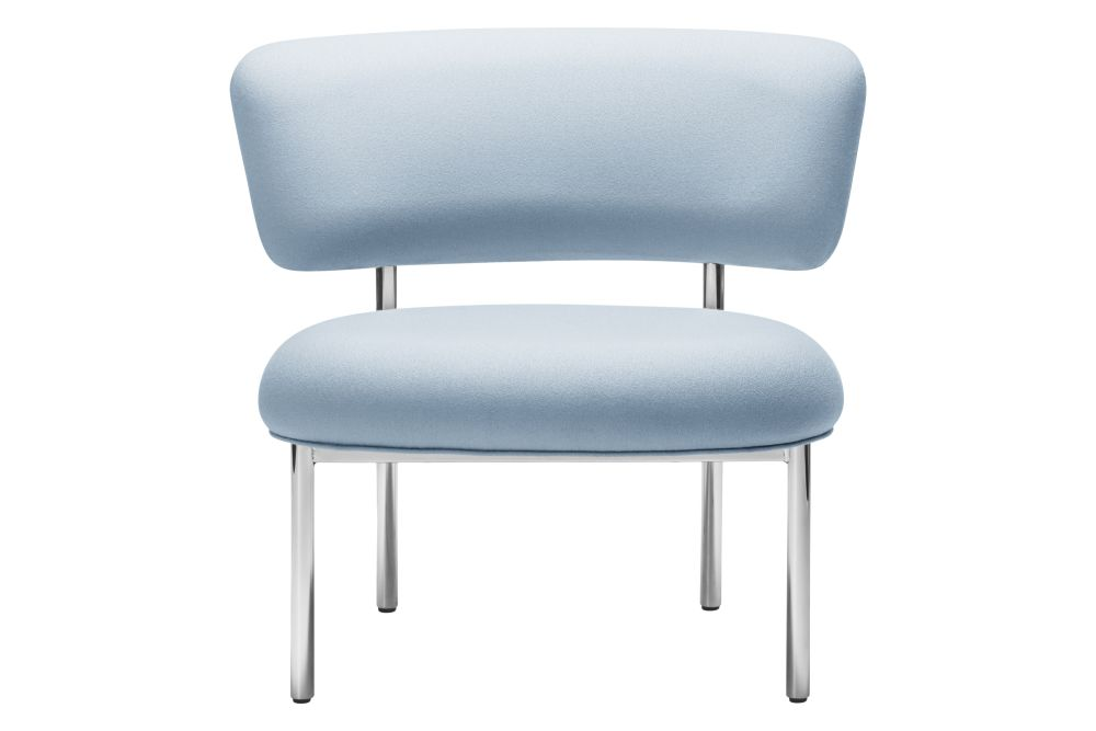 https://res.cloudinary.com/clippings/image/upload/t_big/dpr_auto,f_auto,w_auto/v1602750038/products/font-bold-lounge-chair-mirror-polished-steel-group-2-mobel-copenhagen-studio-david-thulstrup-clippings-11450350.jpg