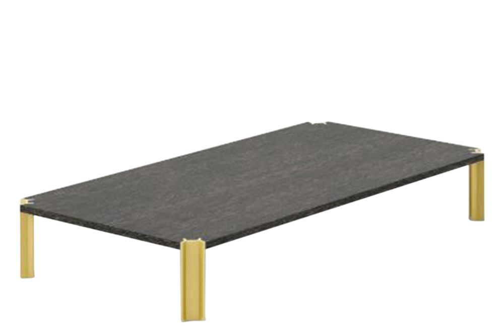 https://res.cloudinary.com/clippings/image/upload/t_big/dpr_auto,f_auto,w_auto/v1603084823/products/crossing-coffee-table-rectangular-dark-grey-stained-oak-gold-anodised-aluminium-200cm-punt-arik-levy-clippings-10761841.jpg
