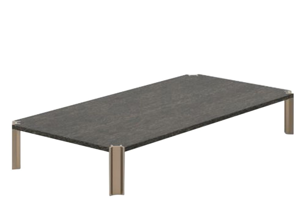 https://res.cloudinary.com/clippings/image/upload/t_big/dpr_auto,f_auto,w_auto/v1603084832/products/crossing-coffee-table-rectangular-dark-grey-stained-oak-bronze-anodised-aluminium-200cm-punt-arik-levy-clippings-10761901.jpg