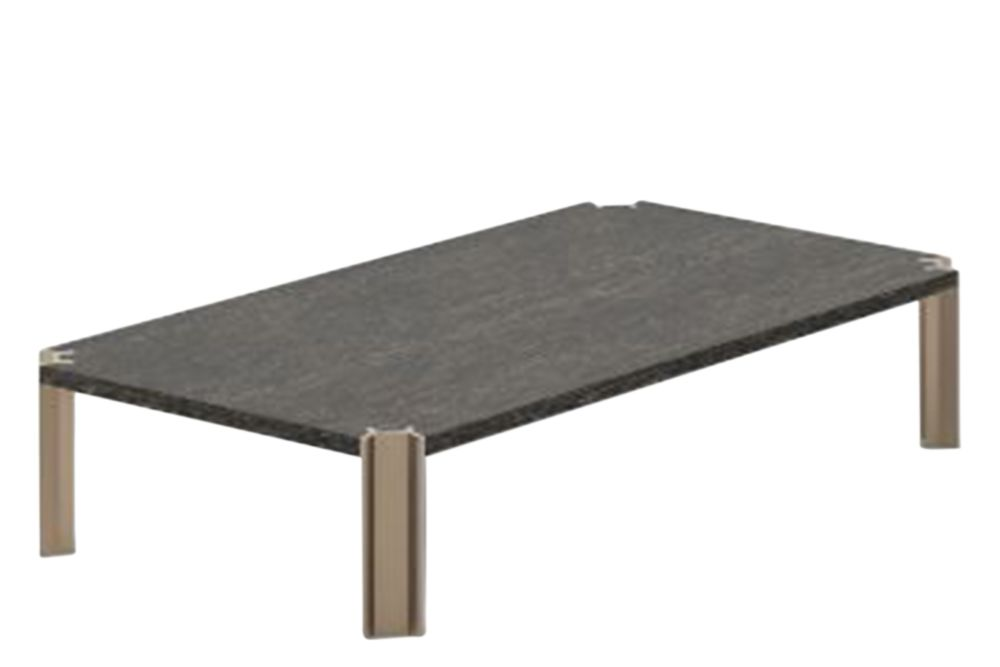 https://res.cloudinary.com/clippings/image/upload/t_big/dpr_auto,f_auto,w_auto/v1603084847/products/crossing-coffee-table-rectangular-dark-grey-stained-oak-bronze-anodised-aluminium-150cm-punt-arik-levy-clippings-10760031.jpg