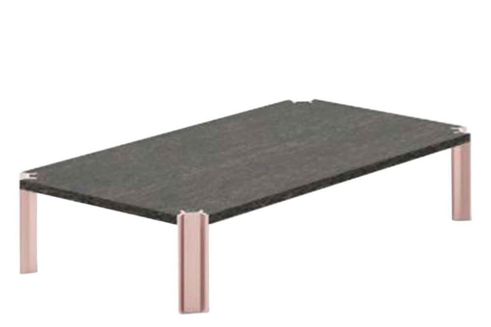 https://res.cloudinary.com/clippings/image/upload/t_big/dpr_auto,f_auto,w_auto/v1603084860/products/crossing-coffee-table-rectangular-dark-grey-stained-oak-pale-rose-anodised-aluminium-150cm-punt-arik-levy-clippings-10760021.jpg