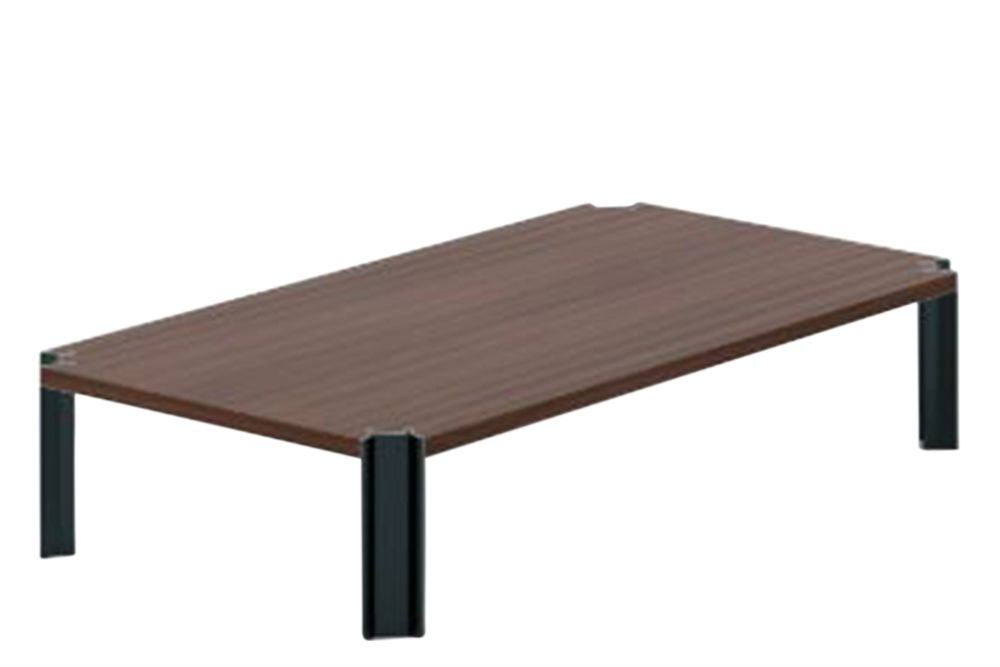 https://res.cloudinary.com/clippings/image/upload/t_big/dpr_auto,f_auto,w_auto/v1603084867/products/crossing-coffee-table-rectangular-dark-stained-walnut-black-anodised-aluminium-150cm-punt-arik-levy-clippings-10760001.jpg