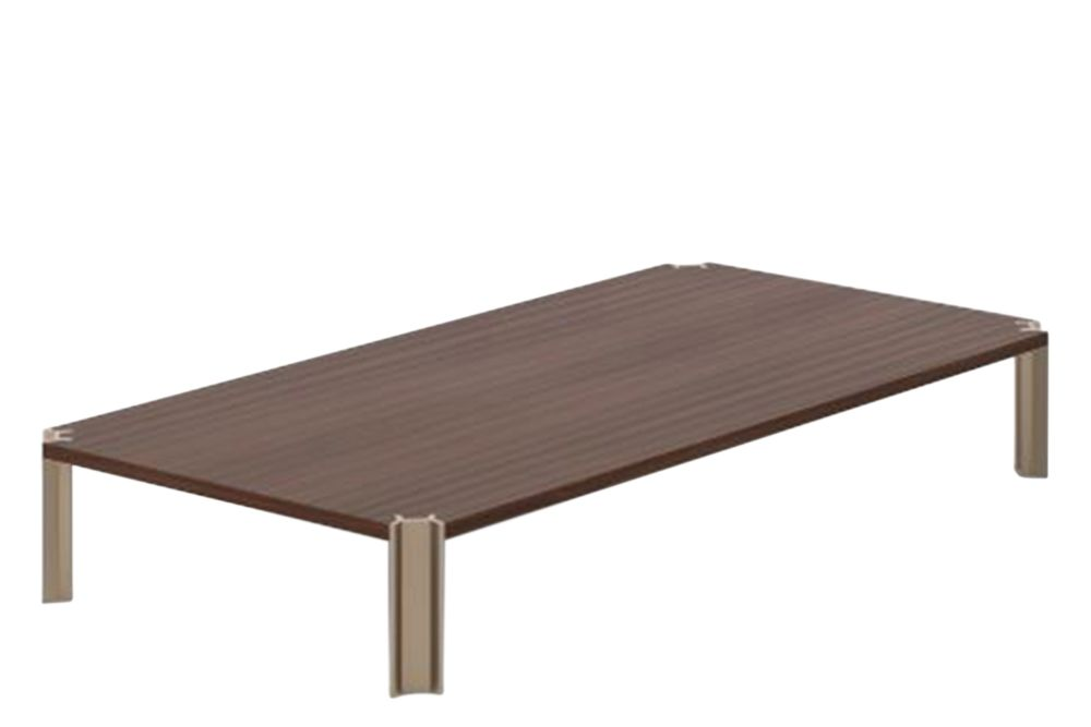 https://res.cloudinary.com/clippings/image/upload/t_big/dpr_auto,f_auto,w_auto/v1603084950/products/crossing-coffee-table-rectangular-dark-stained-walnut-bronze-anodised-aluminium-200cm-punt-arik-levy-clippings-10761931.jpg