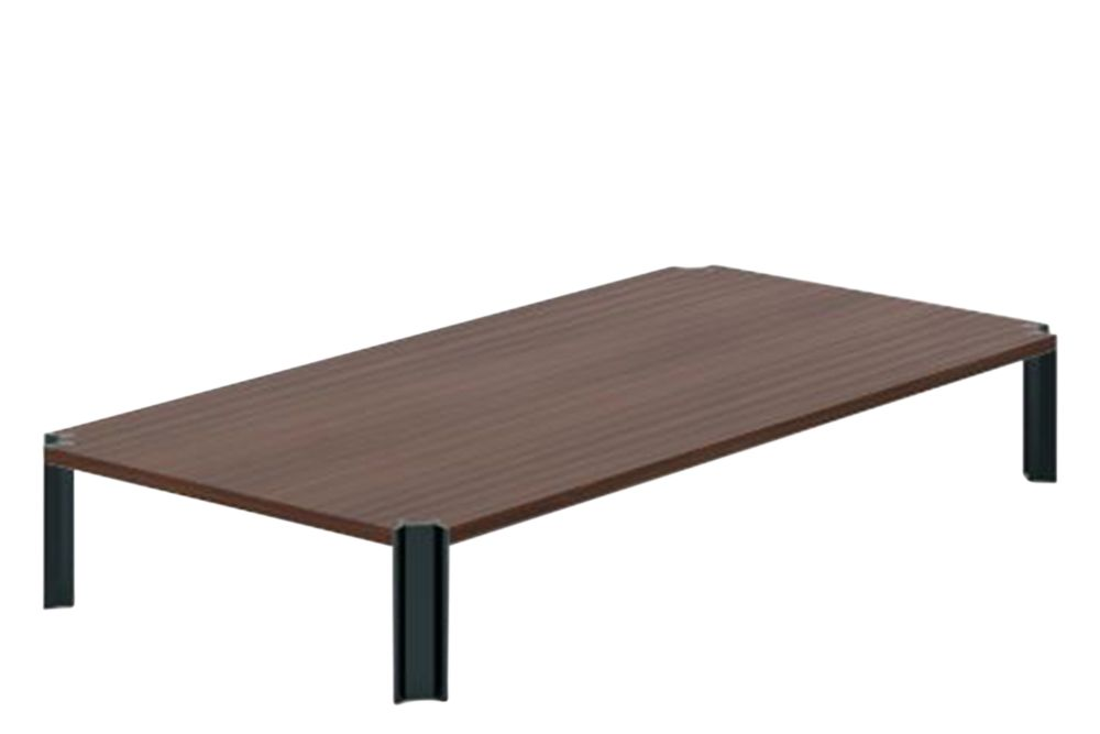https://res.cloudinary.com/clippings/image/upload/t_big/dpr_auto,f_auto,w_auto/v1603084958/products/crossing-coffee-table-rectangular-dark-stained-walnut-black-anodised-aluminium-200cm-punt-arik-levy-clippings-10761831.jpg