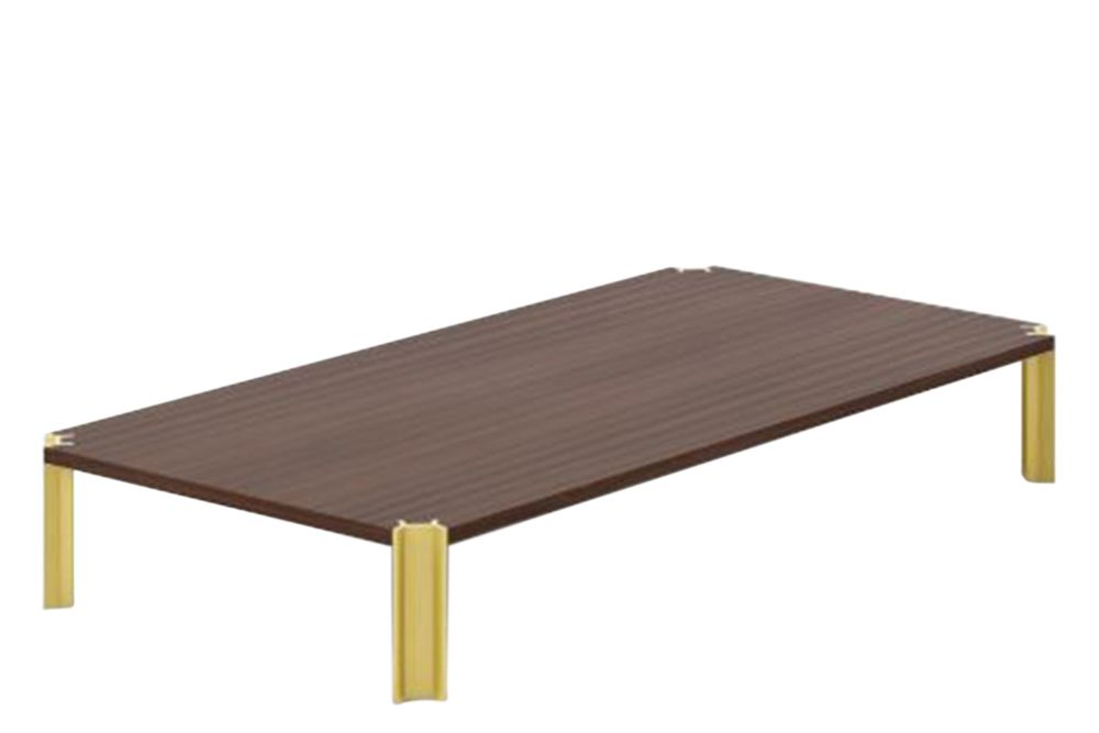 https://res.cloudinary.com/clippings/image/upload/t_big/dpr_auto,f_auto,w_auto/v1603084966/products/crossing-coffee-table-rectangular-dark-stained-walnut-gold-anodised-aluminium-200cm-punt-arik-levy-clippings-10761851.jpg
