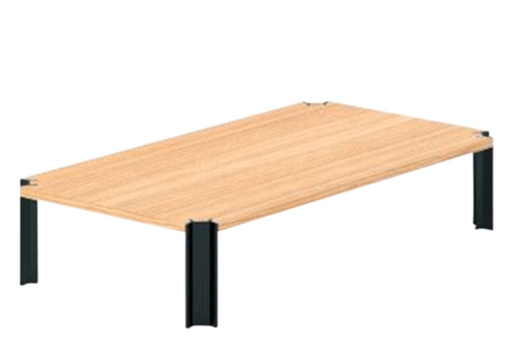 https://res.cloudinary.com/clippings/image/upload/t_big/dpr_auto,f_auto,w_auto/v1603085415/products/crossing-coffee-table-rectangular-super-matt-oak-black-anodised-aluminium-150cm-punt-arik-levy-clippings-10760131.jpg