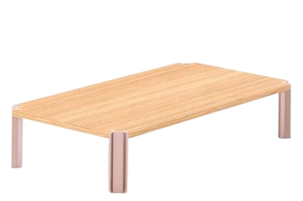 https://res.cloudinary.com/clippings/image/upload/t_big/dpr_auto,f_auto,w_auto/v1603085422/products/crossing-coffee-table-rectangular-super-matt-oak-pale-rose-anodised-aluminium-150cm-punt-arik-levy-clippings-10760151.jpg