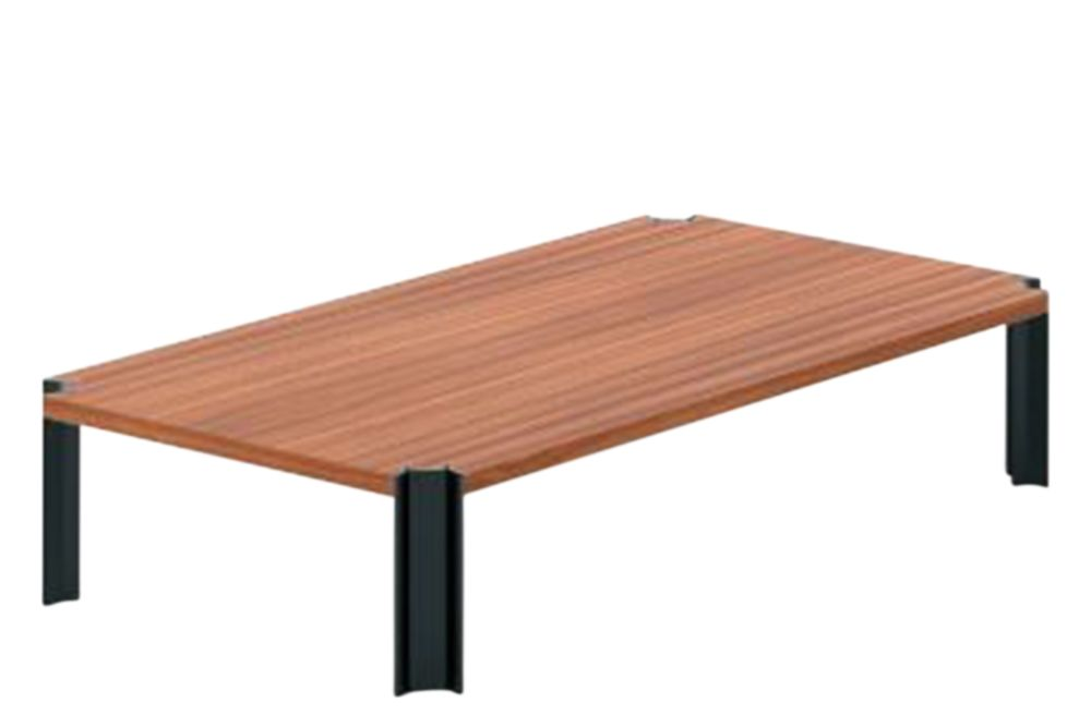 https://res.cloudinary.com/clippings/image/upload/t_big/dpr_auto,f_auto,w_auto/v1603085428/products/crossing-coffee-table-rectangular-super-matt-walnut-black-anodised-aluminium-150cm-punt-arik-levy-clippings-10760121.jpg