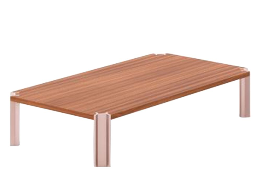 https://res.cloudinary.com/clippings/image/upload/t_big/dpr_auto,f_auto,w_auto/v1603085439/products/crossing-coffee-table-rectangular-super-matt-walnut-pale-rose-anodised-aluminium-150cm-punt-arik-levy-clippings-10760161.jpg