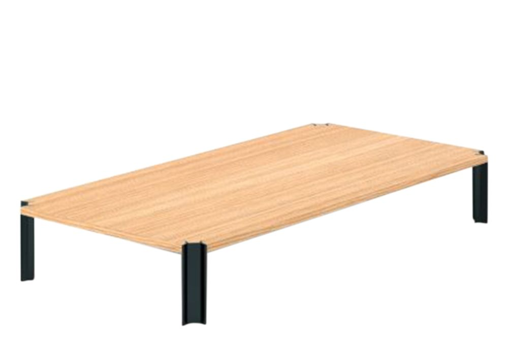 https://res.cloudinary.com/clippings/image/upload/t_big/dpr_auto,f_auto,w_auto/v1603085477/products/crossing-coffee-table-rectangular-super-matt-oak-black-anodised-aluminium-200cm-punt-arik-levy-clippings-10761981.jpg