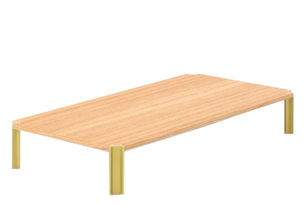 https://res.cloudinary.com/clippings/image/upload/t_big/dpr_auto,f_auto,w_auto/v1603085625/products/crossing-coffee-table-rectangular-super-matt-oak-gold-anodised-aluminium-200cm-punt-arik-levy-clippings-10761941.jpg