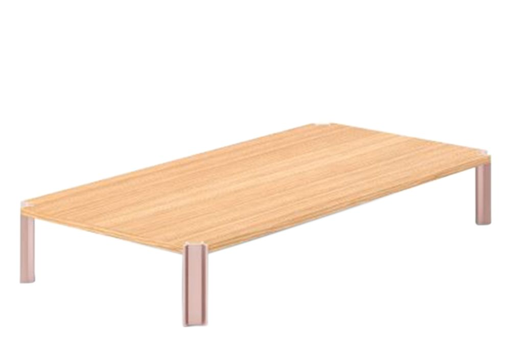 https://res.cloudinary.com/clippings/image/upload/t_big/dpr_auto,f_auto,w_auto/v1603085654/products/crossing-coffee-table-rectangular-super-matt-oak-pale-rose-anodised-aluminium-200cm-punt-arik-levy-clippings-10761991.jpg