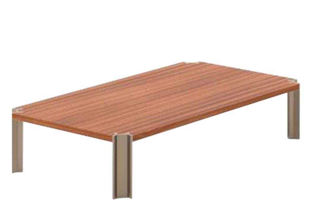 https://res.cloudinary.com/clippings/image/upload/t_big/dpr_auto,f_auto,w_auto/v1603085711/products/crossing-coffee-table-rectangular-super-matt-walnut-bronze-anodised-aluminium-150cm-punt-arik-levy-clippings-10760301.jpg