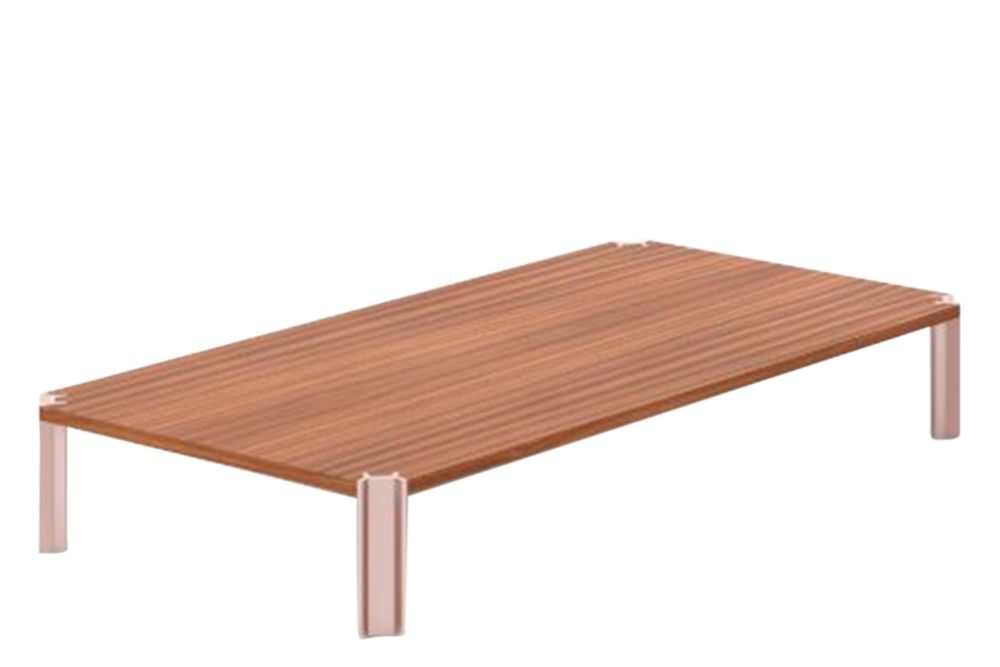 https://res.cloudinary.com/clippings/image/upload/t_big/dpr_auto,f_auto,w_auto/v1603085754/products/crossing-coffee-table-rectangular-super-matt-walnut-pale-rose-anodised-aluminium-200cm-punt-arik-levy-clippings-10762041.jpg