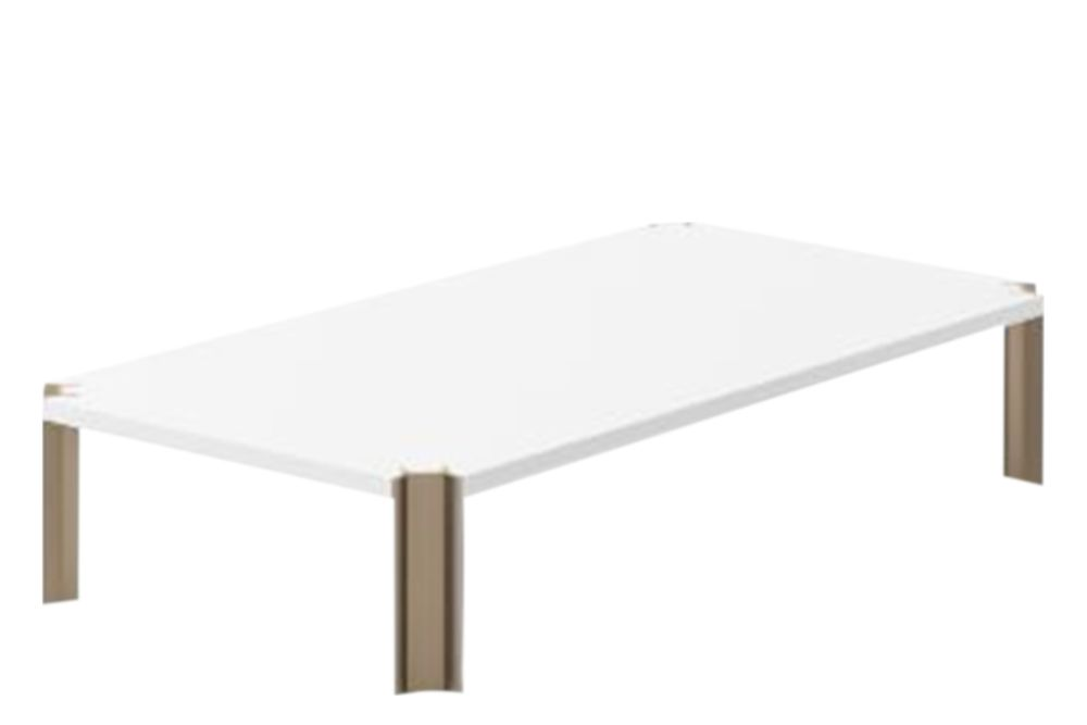https://res.cloudinary.com/clippings/image/upload/t_big/dpr_auto,f_auto,w_auto/v1603085795/products/crossing-coffee-table-rectangular-white-open-pore-lacquered-on-oak-bronze-anodised-aluminium-150cm-punt-arik-levy-clippings-10760281.jpg
