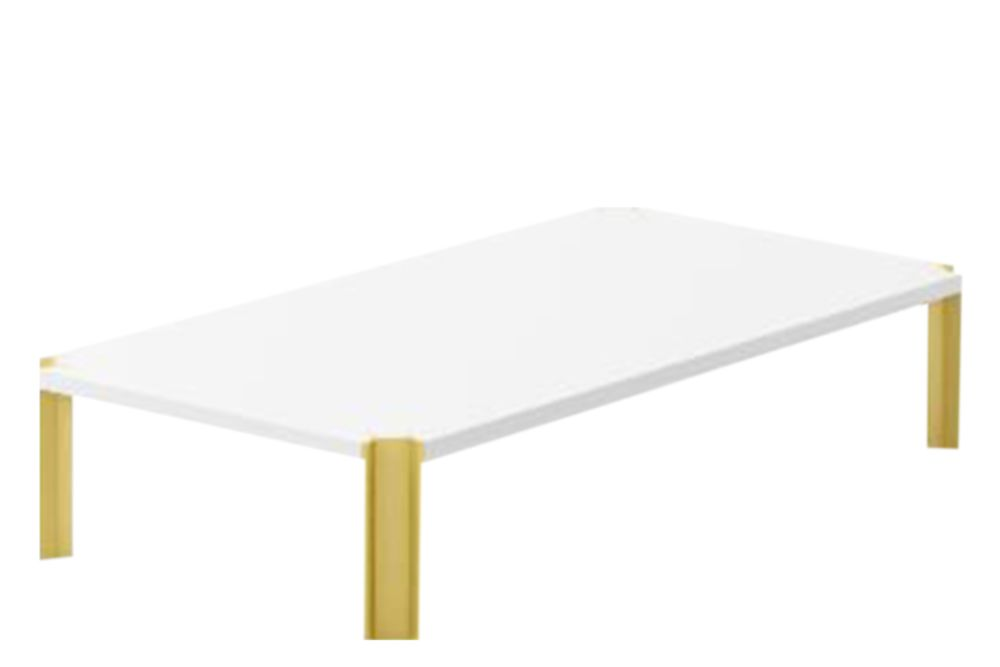 https://res.cloudinary.com/clippings/image/upload/t_big/dpr_auto,f_auto,w_auto/v1603085801/products/crossing-coffee-table-rectangular-white-open-pore-lacquered-on-oak-gold-anodised-aluminium-150cm-punt-arik-levy-clippings-10760291.jpg