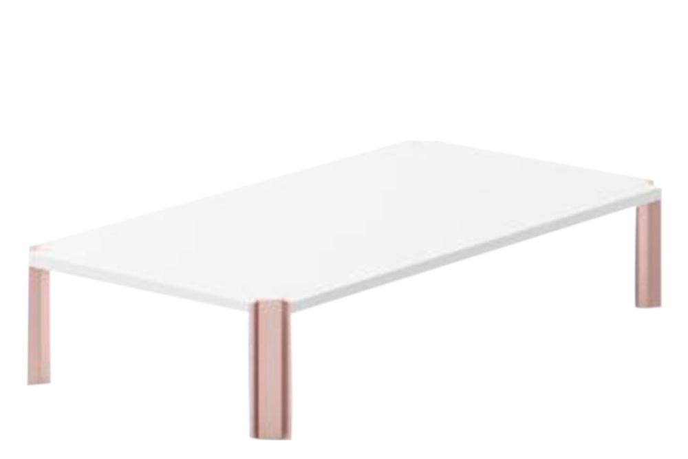 https://res.cloudinary.com/clippings/image/upload/t_big/dpr_auto,f_auto,w_auto/v1603085807/products/crossing-coffee-table-rectangular-white-open-pore-lacquered-on-oak-pale-rose-anodised-aluminium-150cm-punt-arik-levy-clippings-10760231.jpg
