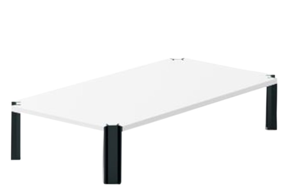 https://res.cloudinary.com/clippings/image/upload/t_big/dpr_auto,f_auto,w_auto/v1603085821/products/crossing-coffee-table-rectangular-white-open-pore-lacquered-on-oak-black-anodised-aluminium-150cm-punt-arik-levy-clippings-10760261.jpg